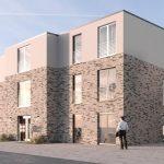 mehrfamilienhaus_oldenburg